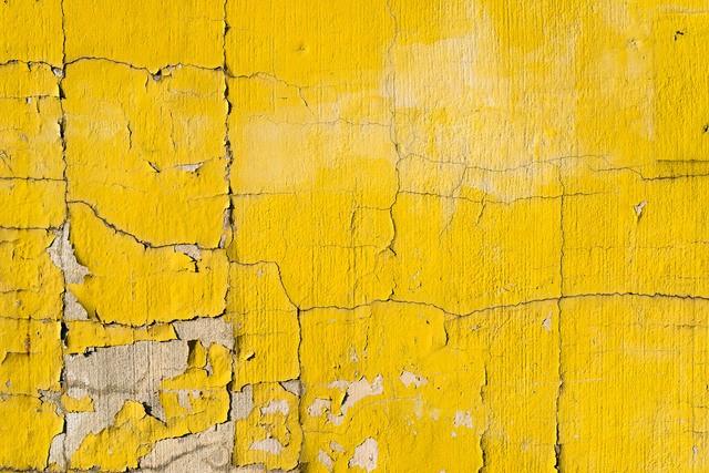 外壁塗装が必要な理由