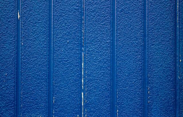 外壁塗装のベストなタイミング・時期