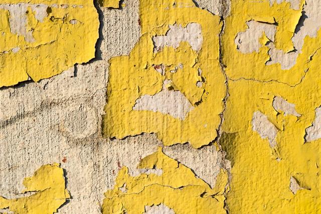 外壁の劣化現象とその原因