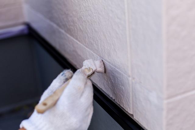 安い外壁塗装