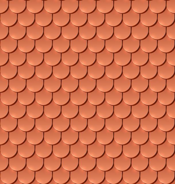 屋根塗装の面積を自分で計算する方法とは?