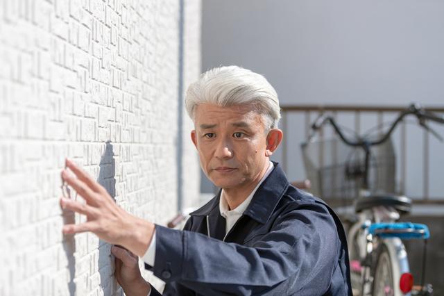 外壁修理業者の失敗しない選び方