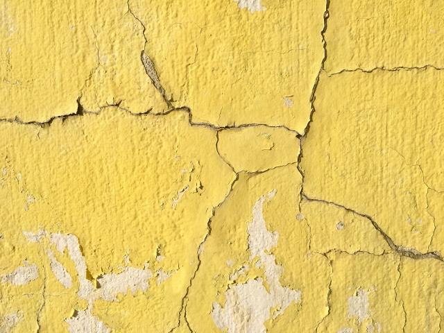 コンクリートでの防水塗装のやり方