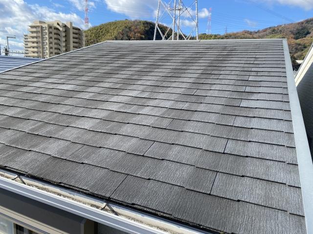 宮城県の外壁塗装・屋根塗装におすすめの業者ランキング|評判・費用相場や補助金・助成金・時期目安を紹介