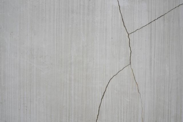コンクリートの防水塗装のやり方