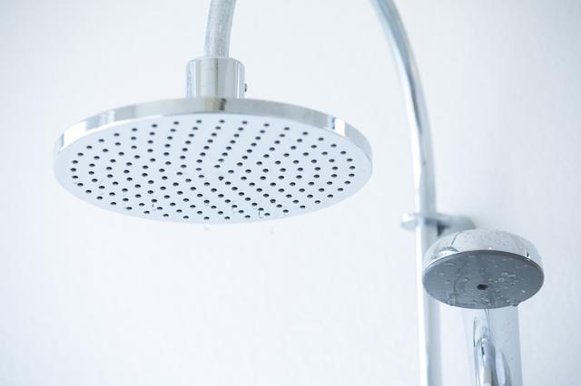 シャワールームの設置リフォームについて解説
