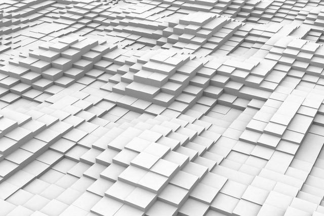 壁紙に凸凹が発生する原因
