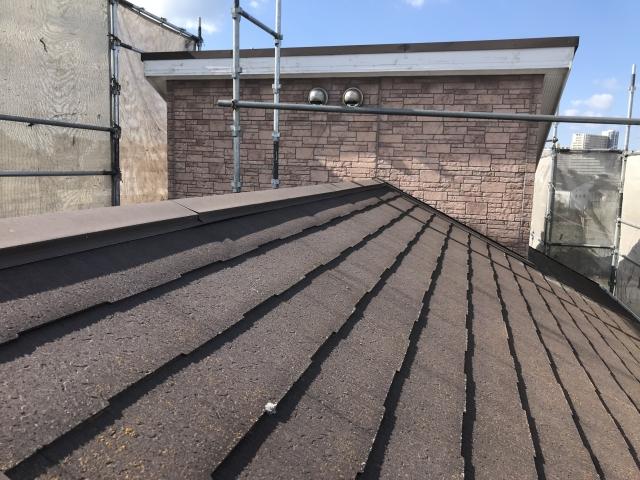 茨城県の外壁塗装・屋根塗装におすすめの業者ランキング|評判・費用相場や補助金・助成金・時期目安を紹介