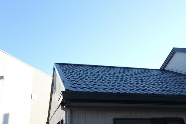 福島県の外壁塗装・屋根塗装におすすめの業者ランキング|評判・費用相場や補助金・助成金・時期目安を紹介