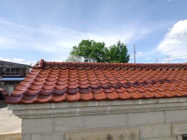 山形県の外壁塗装・屋根塗装におすすめの業者ランキング|評判・費用相場や補助金・助成金・時期目安を紹介