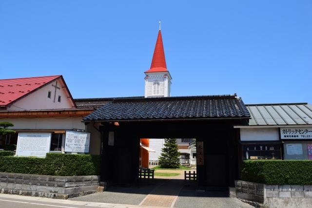 新潟県の外壁塗装・屋根塗装におすすめの業者ランキング!口コミ・評判で選ぶ優良業者7選