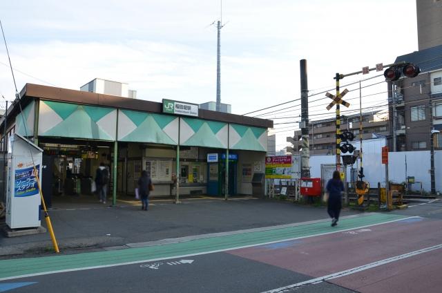 神奈川県の外壁塗装・屋根塗装におすすめの業者ランキング!口コミ・評判で選ぶ優良業者7選