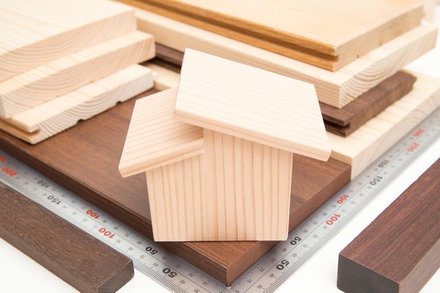 屋根修理にかかる費用を安く抑えるコツ