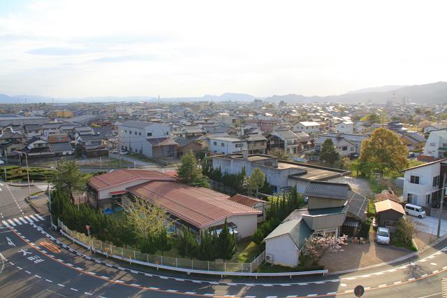 鳥取県の外壁塗装・屋根塗装