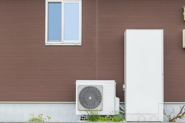 外壁を塗り替える前に整理すべきポイント