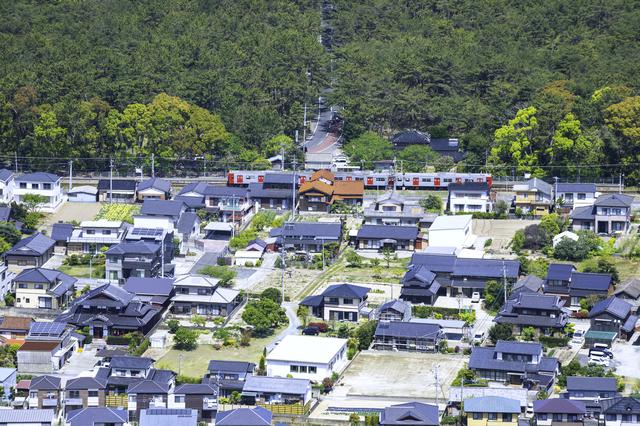 佐賀県の外壁塗装・屋根塗装におすすめの業者